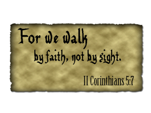 Bible Verse WEB