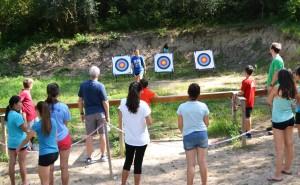 Fam Archery